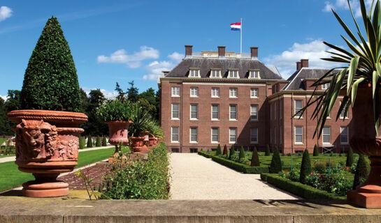 FLETCHER HOTEL-RESTAURANT AMERSFOORT Amersfoort