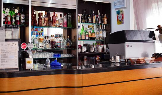HOTEL BAMBY Rimini