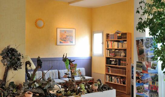 HÔTEL DU PORT Canet-en-Roussillon