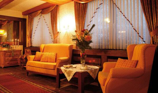 Www Hotel Schwarzwaldhof De