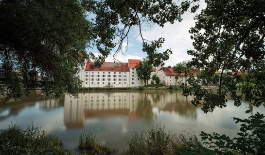 Akzent Wellness Hotel Bayerwald Residenz