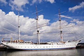 ARCONA HOTEL BALTIC Stralsund