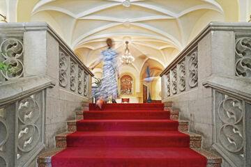 RINGHOTEL VILLA WESTERBERGE Aschersleben