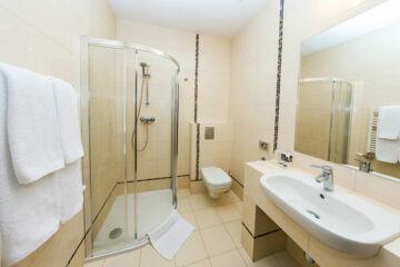 HOTEL MERCURE RACŁAWICE DOSŁOŃCE CONFERENCE & SPA Dosłońce