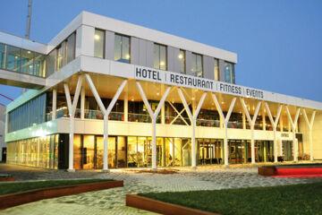 FLETCHER HOTEL-RESTAURANT OSS Oss