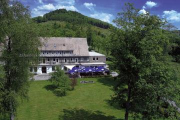 BERGHOTEL HOHER KNOCHEN Schmallenberg