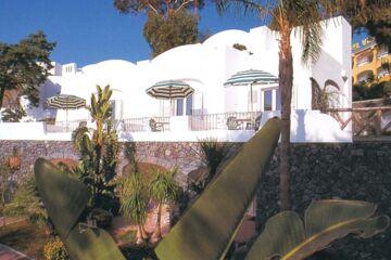 PARCO HOTEL TERESA Forio d'Ischia (NA)