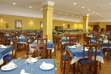 ALEGRIA EL CORTIJO Matalascañas (Huelva)