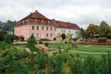 MERKER'S BOSTAL-HOTEL & RESTAURANT Bosen