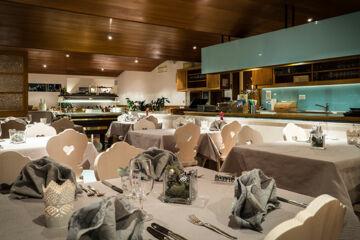 HOTEL BRISTOL Saas Fee