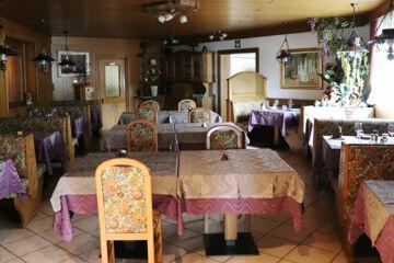 HOTEL PANORAMA WELLNESS & RESORT Malosco (TN)