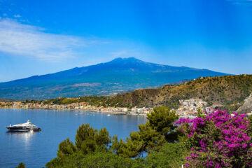 ARATHENA ROCK Giardini Naxos