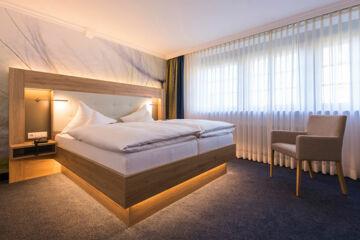 IDINGSHOF HOTEL & RESTAURANT Bramsche