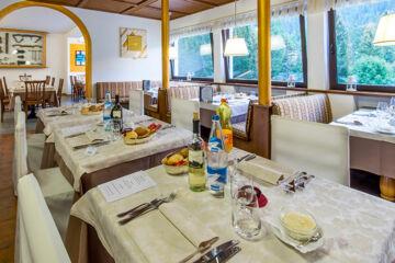 HOTEL COLFOSCO San Martino di Castrozza