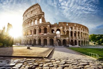 RELAIS CASTRUM BOCCEA Rome