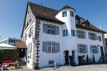 HOTEL RÖMERHOF (GARNI) Arbon