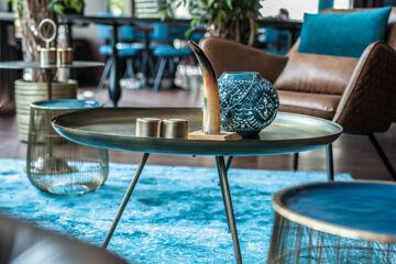 FLETCHER HOTEL-RESTAURANT ARNEVILLE-MIDDELBURG Middelburg