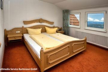 JUFA HOTEL SCHWARZWALD Lenzkirch