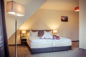HOTEL AM RUGARD Bergen