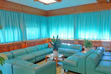 HOTEL PRATI Castrocaro Terme (FO)
