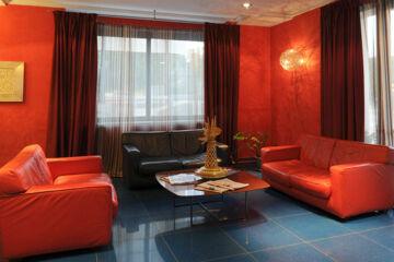 HOTEL PANORAMA Siracusa (SR)